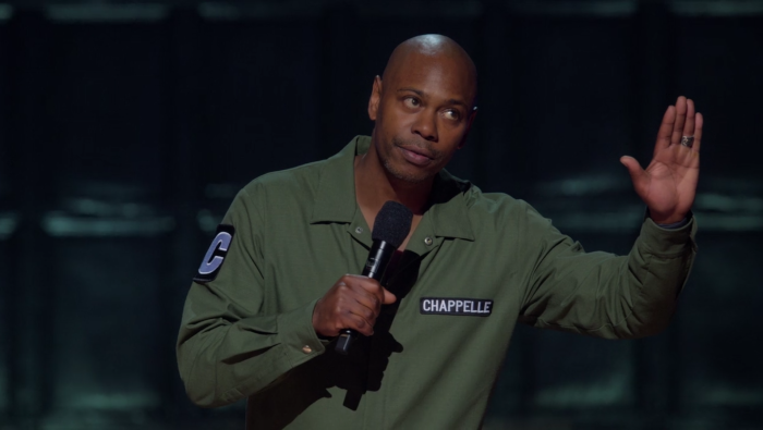 Dave-Chappelle-Sticks-and-Stones-Netflix.png