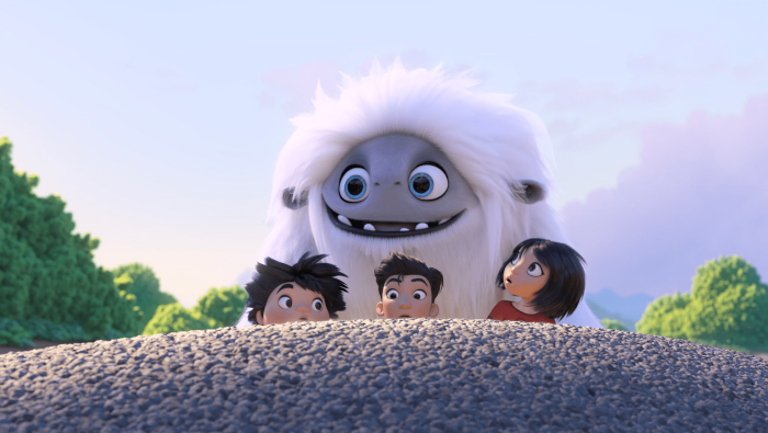Dreamworks Abominable.png