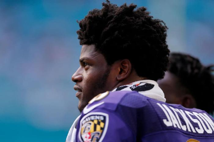 A Few Quick-Hit Thoughts About Week One Of The 2019 NFL Season