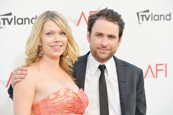 15 Things You Probably Didn't Know About Charlie Day from 'It's Always Sunny in Philadelphia'