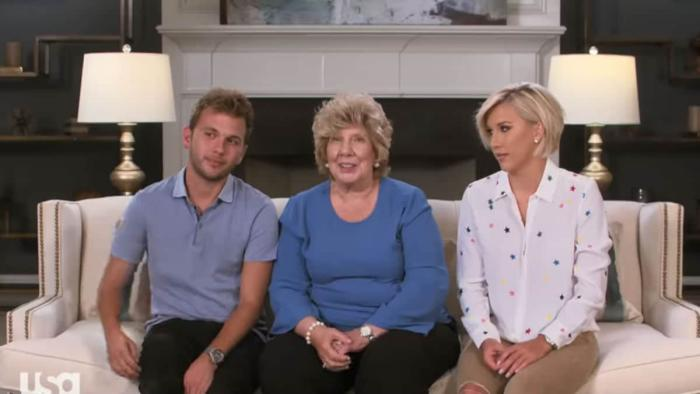 Growing-Up-Chrisley5shows932019.jpg