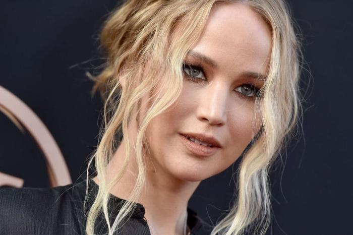 Jennifer Lawrence Getty 1.jpg