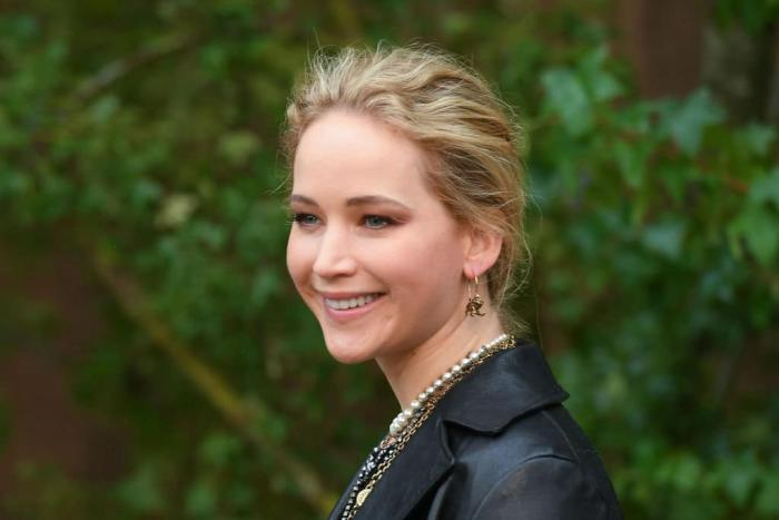 Jennifer Lawrence Getty 2.jpg