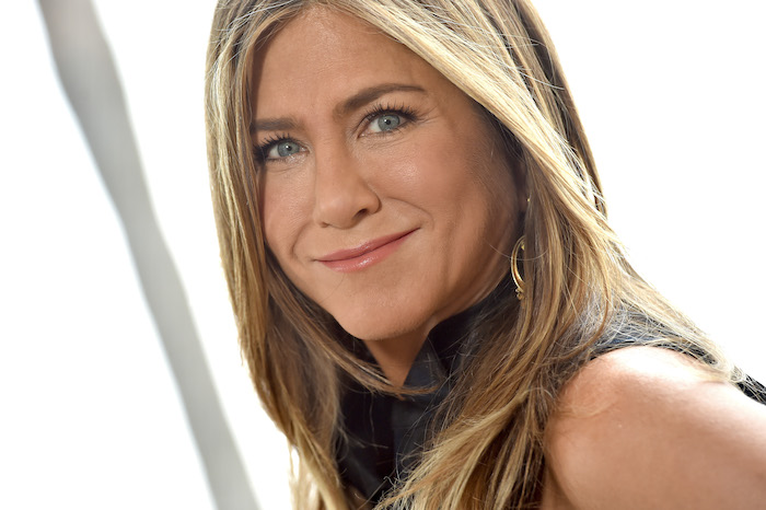 Jennifer-Aniston-1155305304.jpg