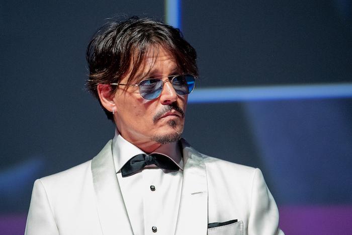 Johnny-Depp-1173201398.jpg