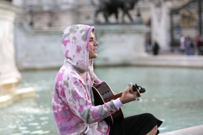 Justin Bieber Getty.jpg