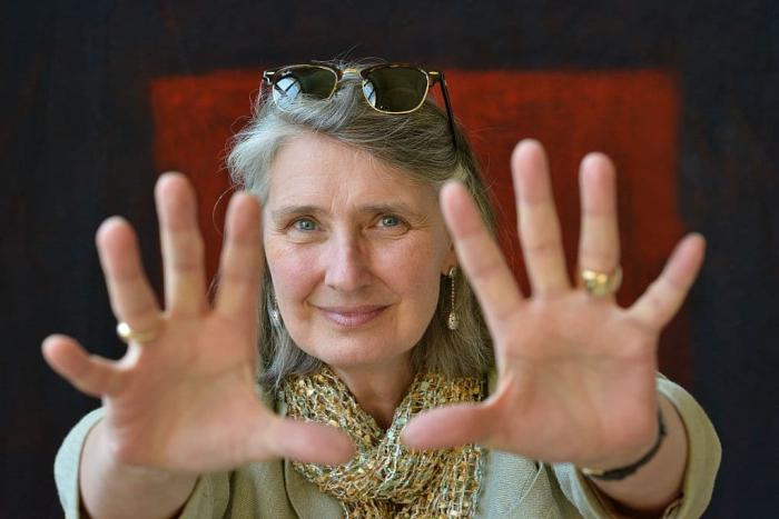 Louise Penny Getty Images.jpg