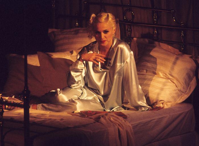 Madonna-115420128.jpg
