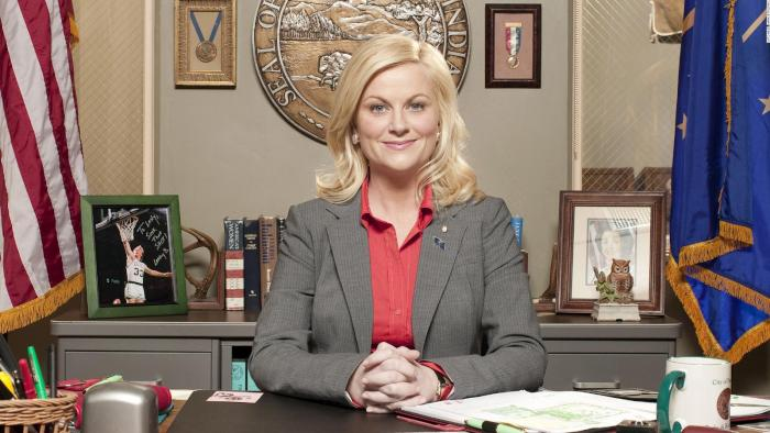 Parks and Recreation NBC.jpg