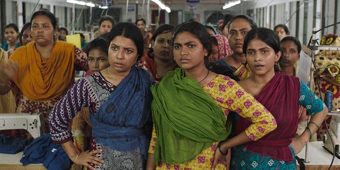 RikitaNandiniShimu1MadeInBangladesh.jpg