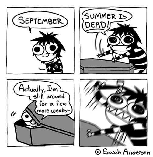 Summer is dead.jpg