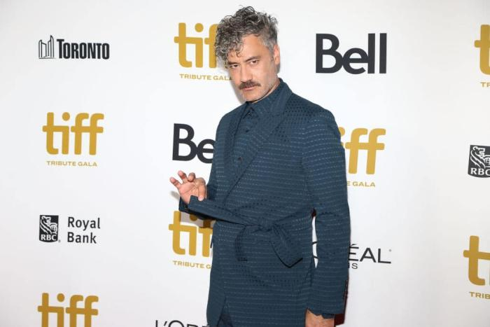 Taika Waititi Getty Images 1.jpg