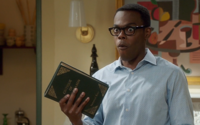 The-Good-Place-Chidi-Kant.png