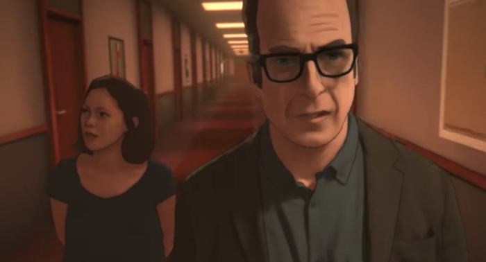 Undone Bob Odenkirk (1).png