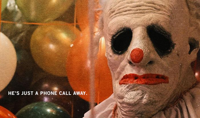 Wrinkles-The-Clown.jpg