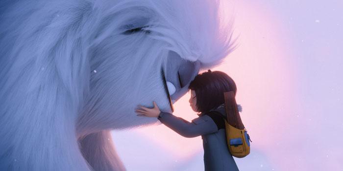 abominable-movie-2019.jpg