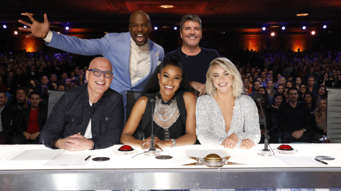 Who Won 2019's 'America's Got Talent' Competition?