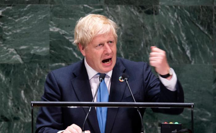 boris-johnson-hard-brexit-speculators-header.jpg