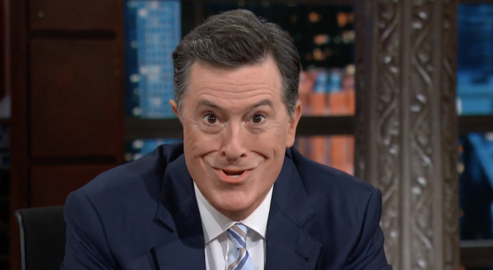 colbert-pennywise.png