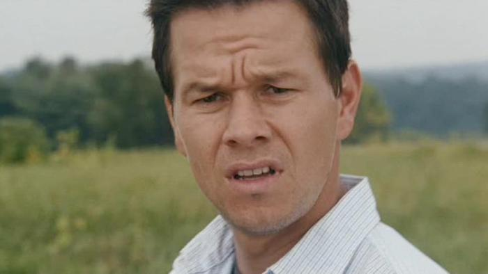 confused_mark_wahlberg.jpg