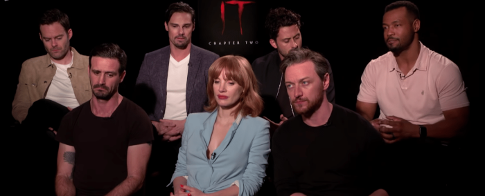 itchapter2_fandango_interview.png