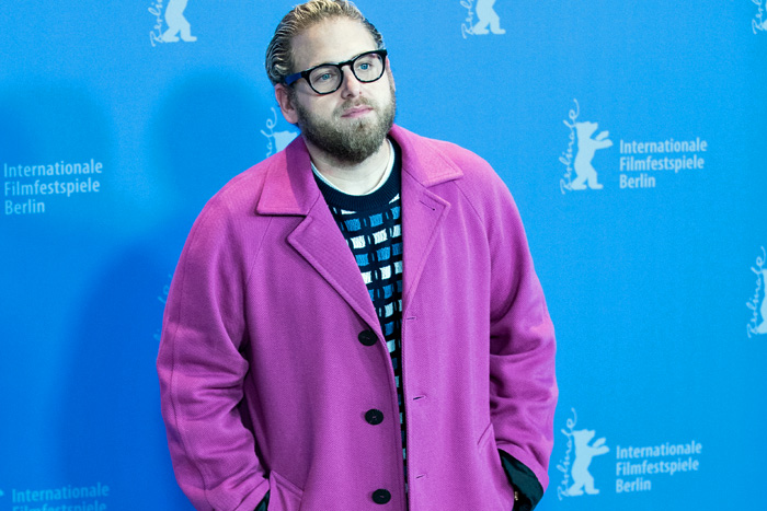 jonah-hill-the-batman.jpg