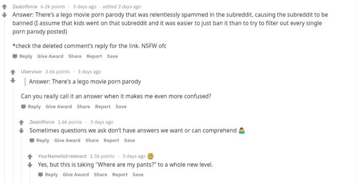 legomovie_porn.png
