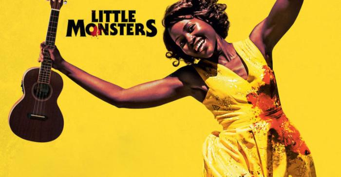little-monsters-lupita-nyongo.jpg