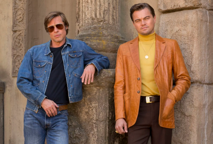 once-upon-a-time-in-hollywood-leonardo-dicaprio-header1.png