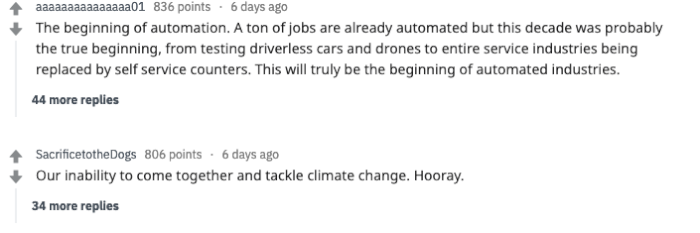 reddit-2010s-automation.png