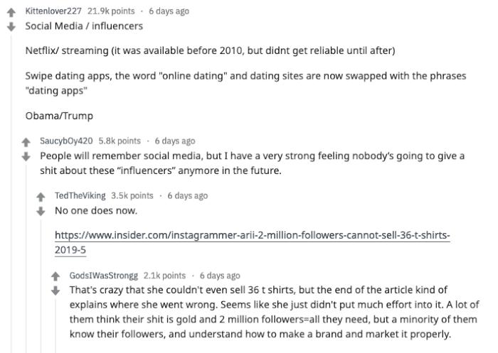 reddit-2010s-influencer.png