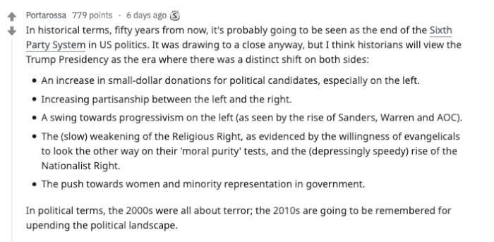 reddit-2010s-political.png