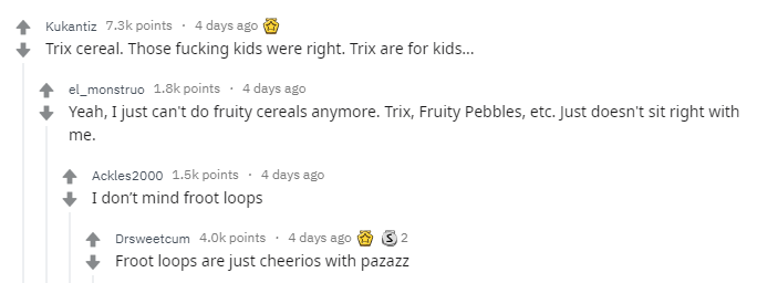 reddit-childhood-meal-cereal.png
