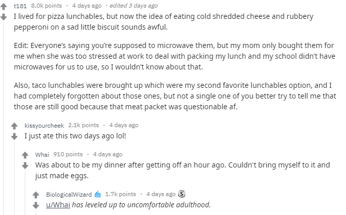 reddit-childhood-meal-lunchables.png