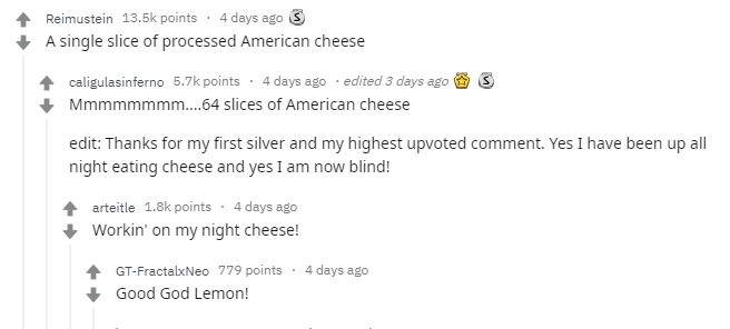 reddit-childhood-meal-singlecheese.png