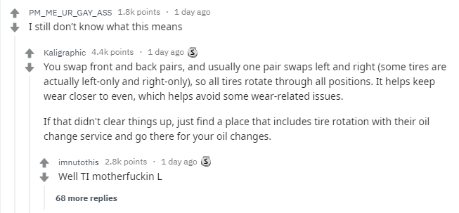 reddit-learn-late-tires2.png