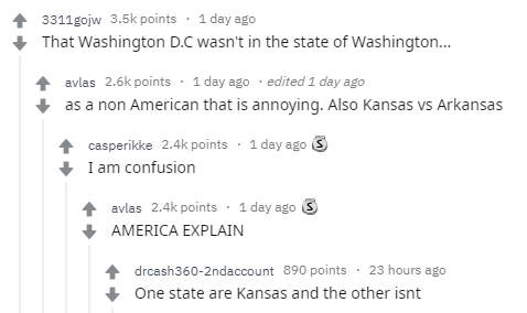 reddit-learn-late-washington.png