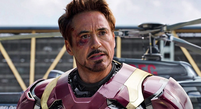 robert-downey-jr-civil-war.jpg