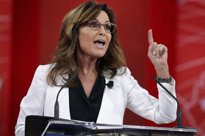 sarah-palin-divorce.jpg