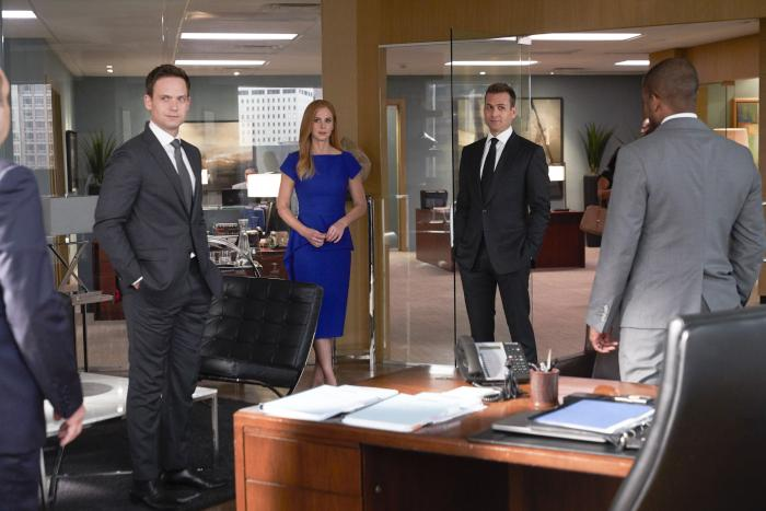 suits-finale-how-did-it-end.jpg