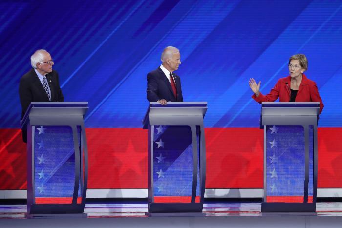 third-democratic-debate-sanders-biden-warren.jpg