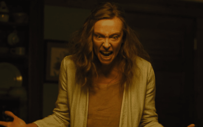 toni_collette_hereditary.png