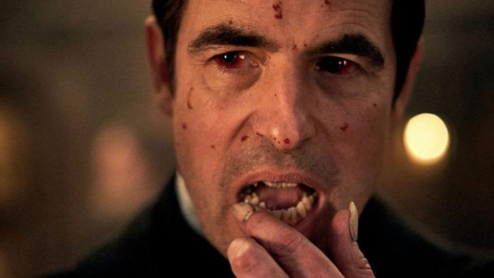 BBC Dracula Claes Bang.jpeg