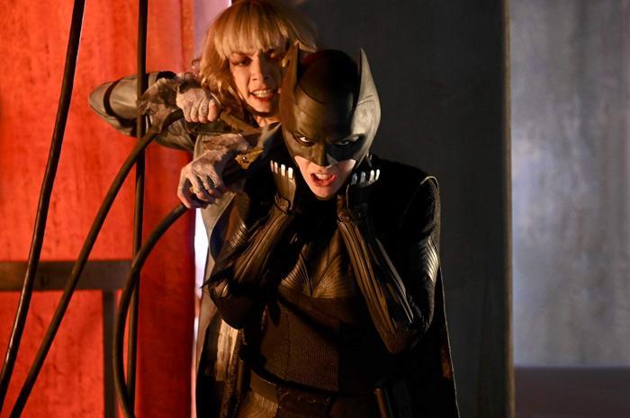 Batwoman Premiere (1).jpg