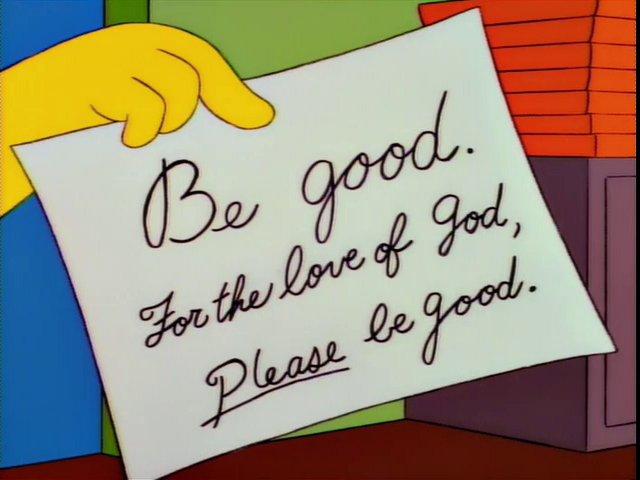Be Good note.jpg