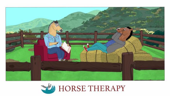 BoJack_Horseman_S06E01.jpg