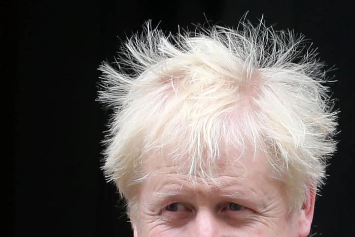 Boris Johnson Getty Images 4.jpg