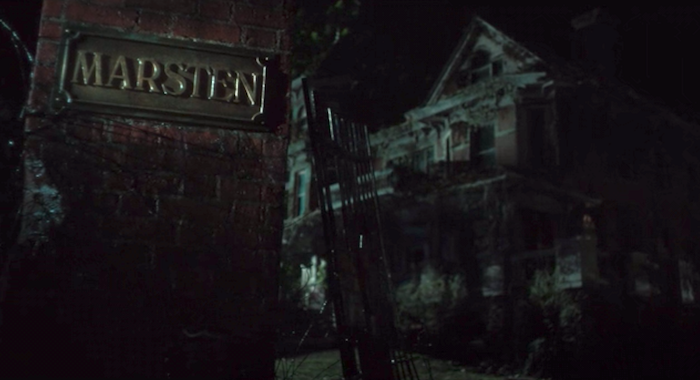 Castle Rock s2 Marsten (1).png