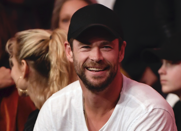 Chris-Hemsworth-1179268973.png
