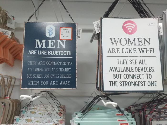 Creepy Sexist Signs Twitter.jpg